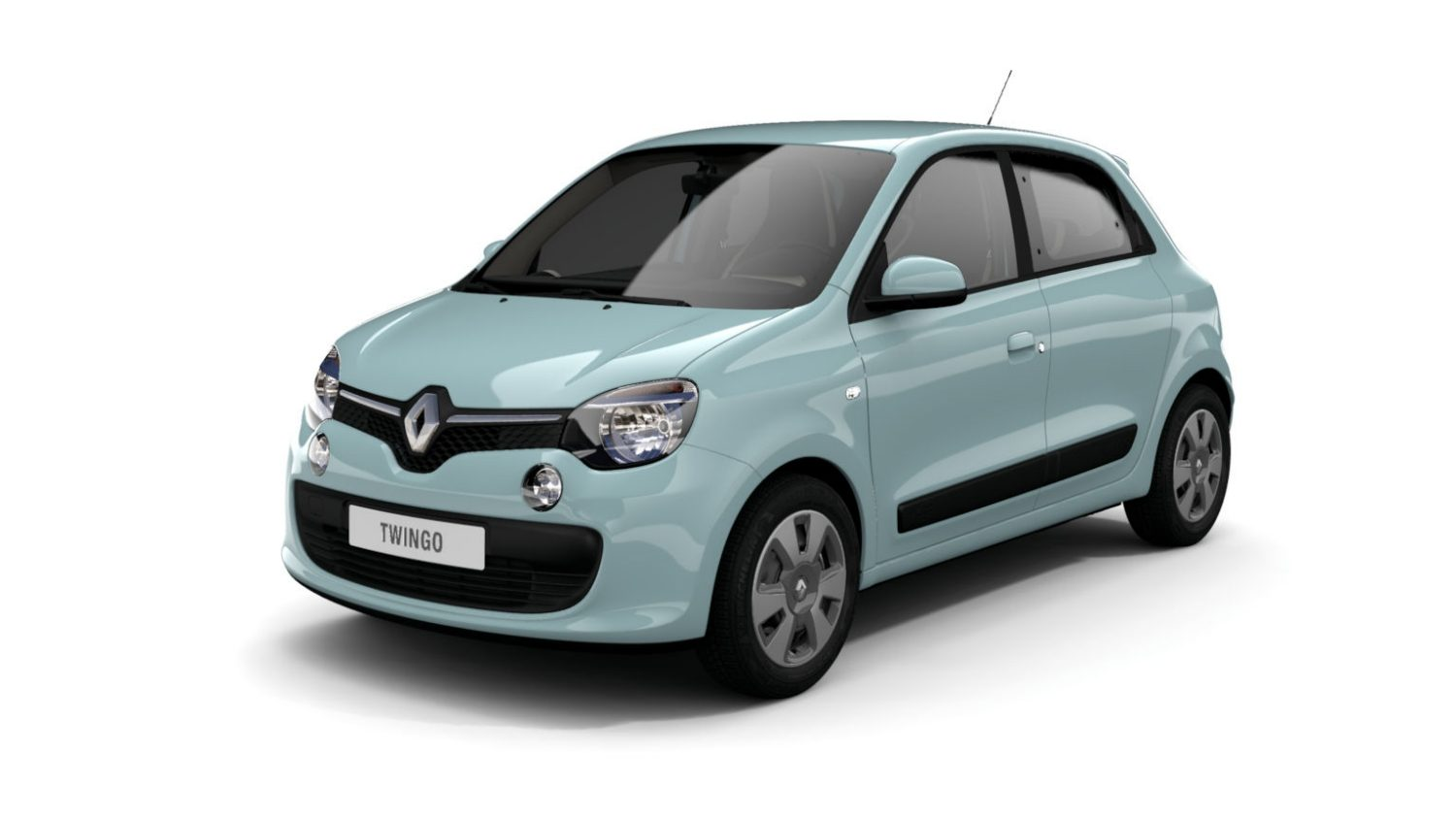 renault twingo garage berlioz. Black Bedroom Furniture Sets. Home Design Ideas