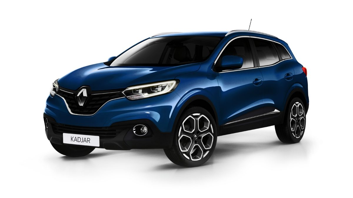 renault kadjar garage berlioz. Black Bedroom Furniture Sets. Home Design Ideas