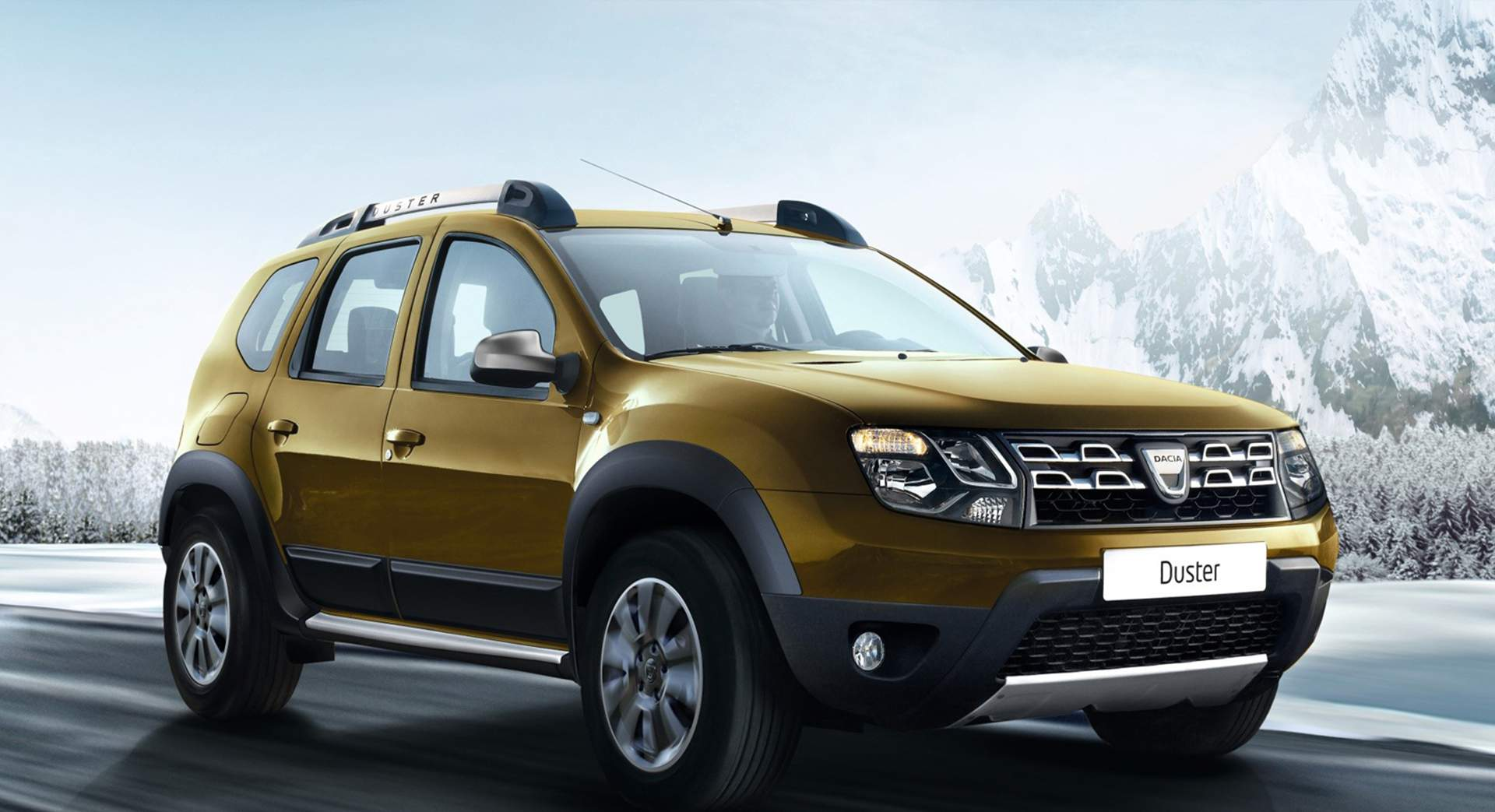dacia nice dacia wallpapers vehicles hq dacia pictures 4k wallpapers file dacia supernova nice. Black Bedroom Furniture Sets. Home Design Ideas